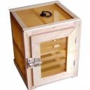 Garde manger mini de table