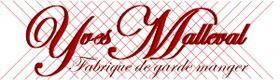 Le Garde Manger (Yves Malleval)